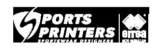 sportsprinters